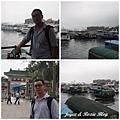 西貢海鮮-5.jpg