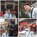 香港黃大仙-2.jpg