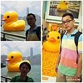 黃色小鴨-1.jpg