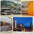 黃色小鴨-3.jpg