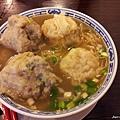 香港美食-6.jpg