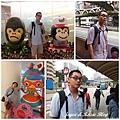 10205香港行-2.jpg