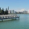 1020609澄清湖-1..JPG