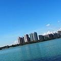 1020609澄清湖-2.JPG