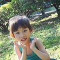 1020609澄清湖-蕎1.JPG