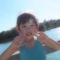 1020609澄清湖-蕎4.JPG