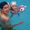 1020615游泳-合照2.JPG