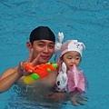 1020615游泳-合照3.JPG