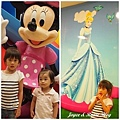 1020729disney junior-5.jpg
