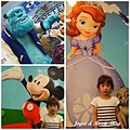 1020729disney junior-7.jpg