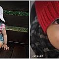 蕎蕎vs小曦1歲1個月.jpg