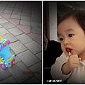 蕎蕎vs小曦1歲2個月.jpg
