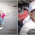 蕎蕎vs小曦1歲3個月.jpg
