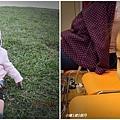 蕎蕎vs小曦1歲5個月.jpg