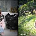 蕎蕎vs小曦1歲7個月.jpg