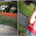 蕎蕎vs小曦1歲9個月.jpg