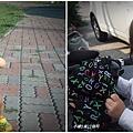 蕎蕎vs小曦1歲11個月.jpg