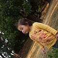 PC010839.JPG