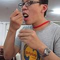 Day2-午餐(鴨仔蛋)-3.JPG