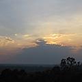 巴肯山日落-1.JPG