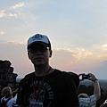 巴肯山日落-2.JPG