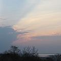 巴肯山日落-4.JPG