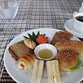 飯店下午茶-2.JPG