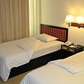 飯店房間-1.JPG