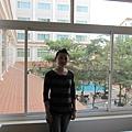 飯店房間-2.JPG