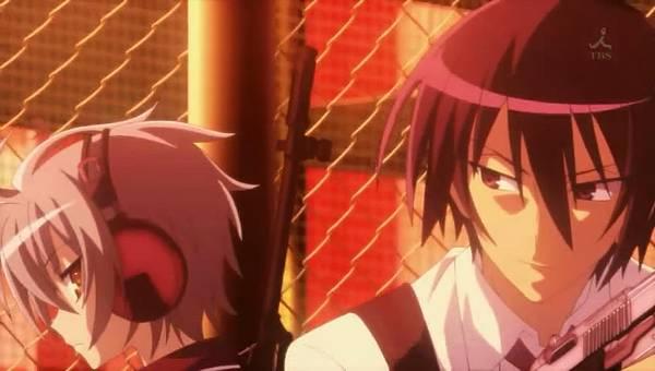 aria-the-scarlet-ammo-anime-65.jpg