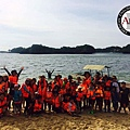 Hundred Islands_4_副本.jpg