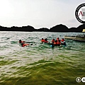 Hundred Islands_12_副本.jpg