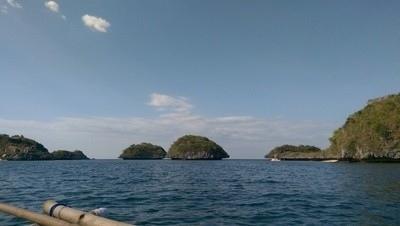 百島遊 hundred islands_2.jpg