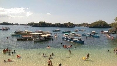 百島遊 hundred islands_8.jpg