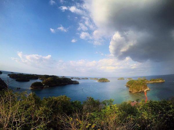 百島遊 hundred islands_11.jpg