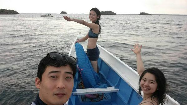 百島遊 hundred islands_13.jpg