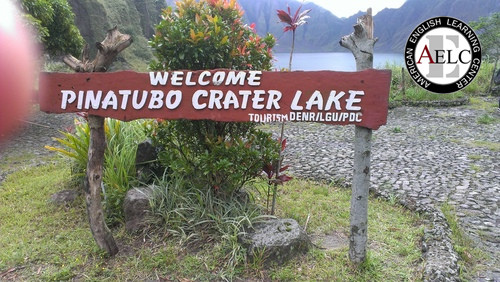 Mt Pinatubo_5.jpg