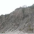 Mt Pinatubo_1.jpg