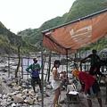 Mt Pinatubo_2.jpg
