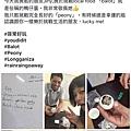 CHU, CHIN-TING_分享_15.jpg