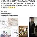 CHU, CHIN-TING_分享_13.jpg