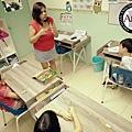 幼稚園活動相片_22.jpg