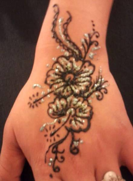 henna14