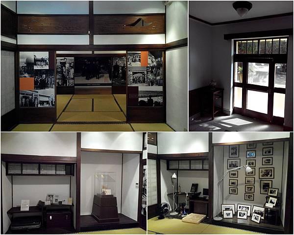 澎湖第一賓館2.jpg