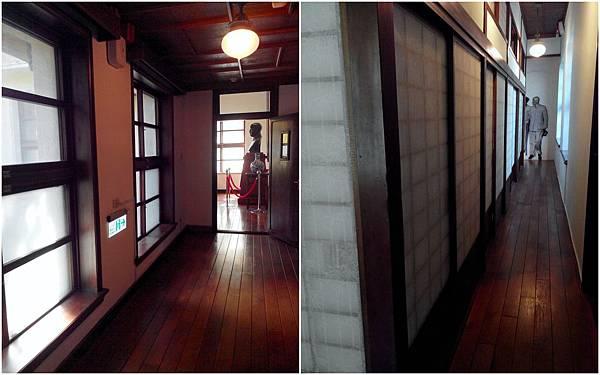 澎湖第一賓館3.jpg