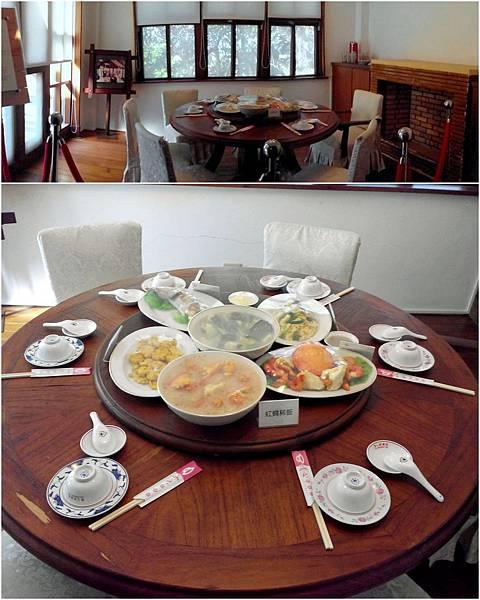 澎湖第一賓館4.jpg