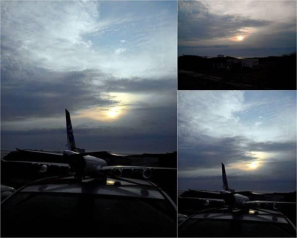 A340首航+山水騎單車5.jpg