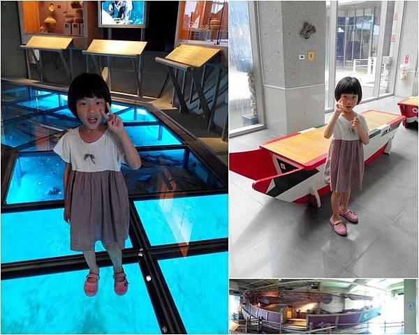 生博館玩船5.jpg