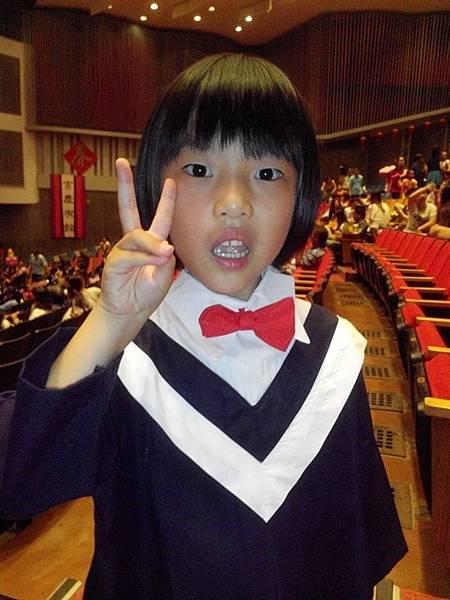 MYXJ_20150806184657_save.jpg