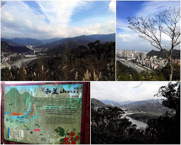 2016台北小旅5.jpg